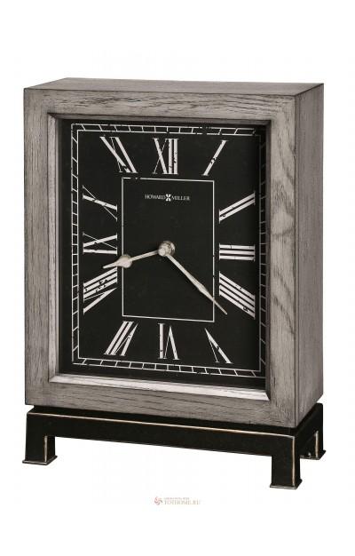 Настольные часы  635-189
