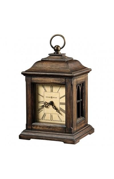 Настольные часы  635-190