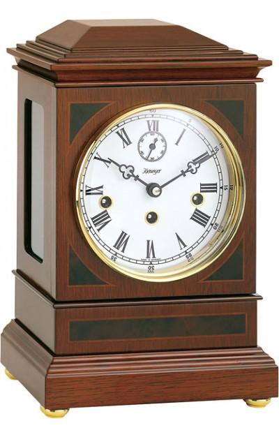 Настольные часы 1270-23-01
