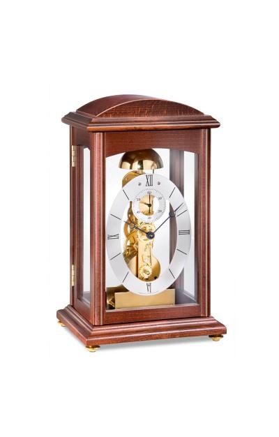 Настольные часы 1284-23-01