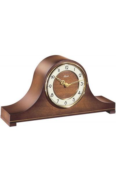 Настольные часы  21103-032114
