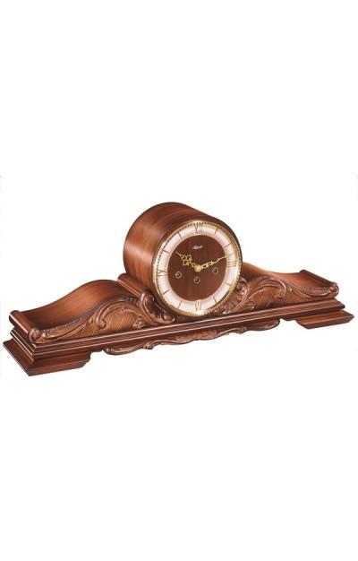 Настольные часы  21116-030340