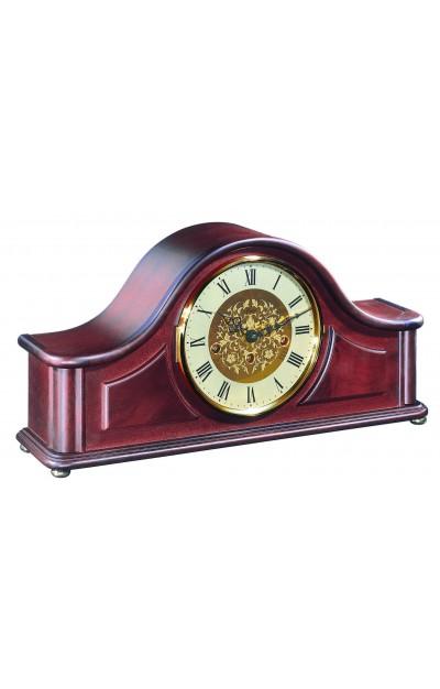 Настольные часы  21142-070340