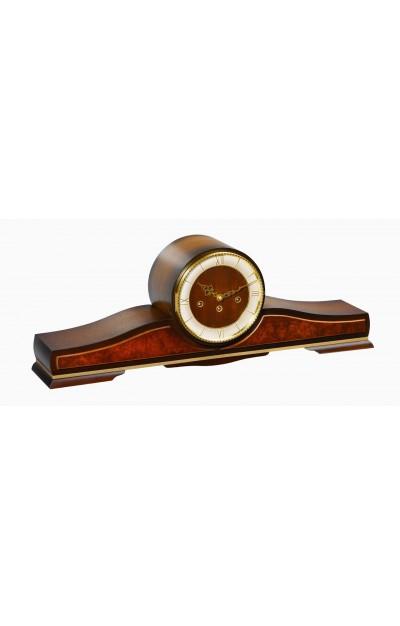 Настольные часы  21152-030340