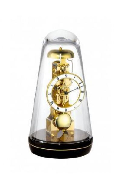 Настольные часы  22001-740791
