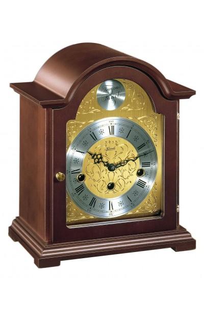 Настольные часы  22511-030340