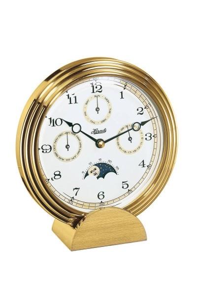 Настольные часы  22641-002100
