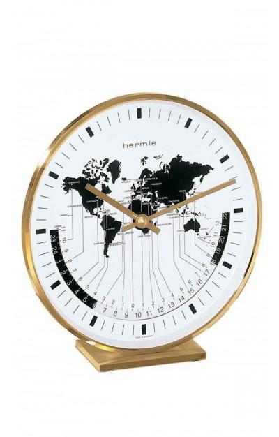 Настольные часы  22704-002100