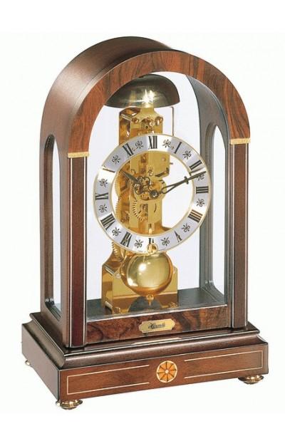 Настольные часы  22712-030791