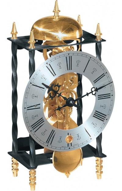 Настольные часы  22734-000701