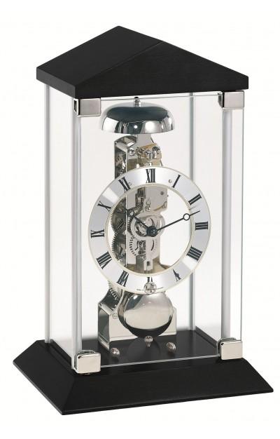 Настольные часы  22786-740791