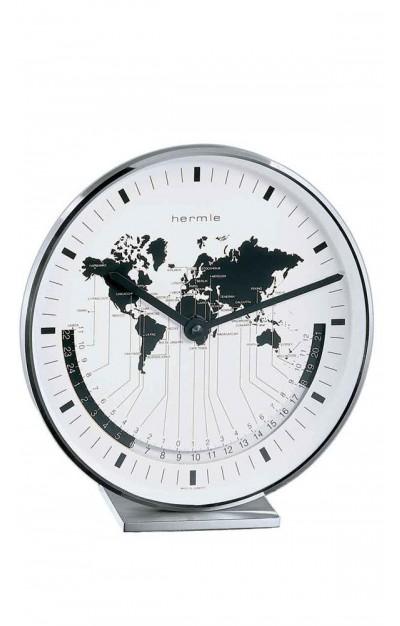 Настольные часы  22843-002100