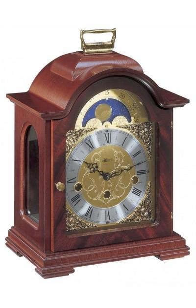Настольные часы  22864-070340