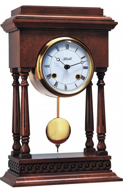 Настольные часы  22902-Q10131