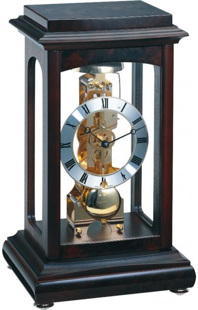 Настольные часы  22957-Q30791