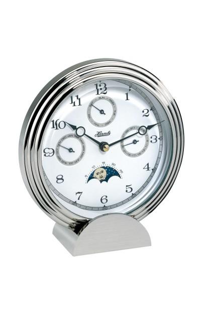 Настольные часы  22961-002100