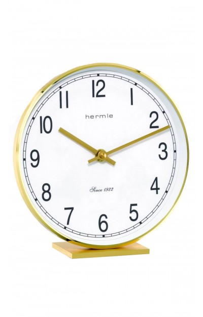 Настольные часы  22986-002100