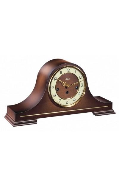Настольные часы  21103-030340