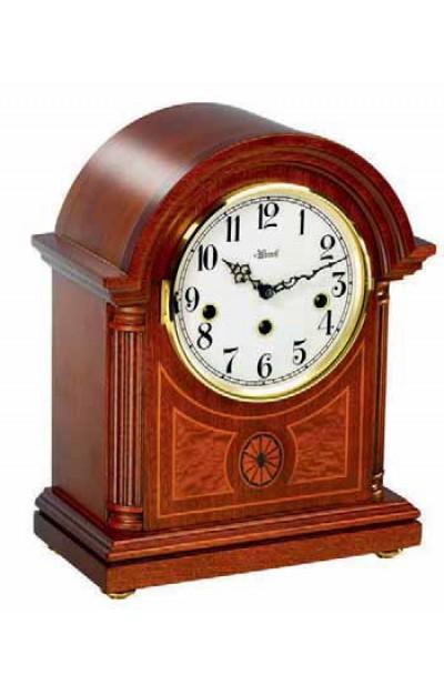 Настольные часы  22827-070340