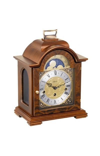 Настольные часы  22864-030340