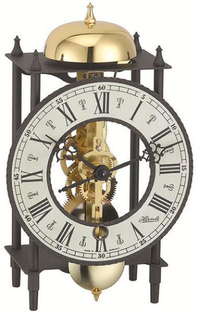 Настольные часы  23001-000711