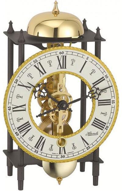 Настольные часы  23003-000711