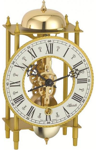 Настольные часы  23004-000711