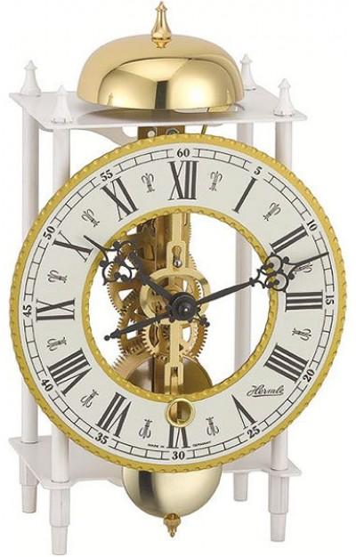 Настольные часы  23005-000711