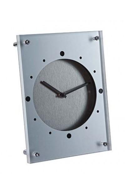 Настольные часы  22993-002100