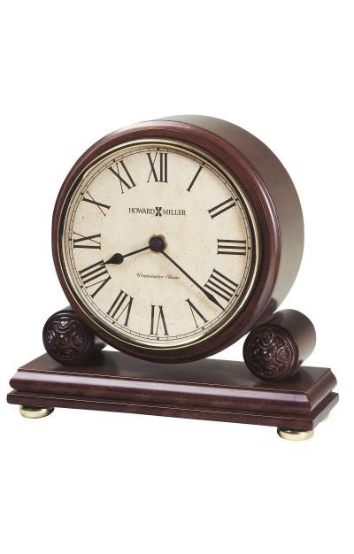Настольные часы  635-123