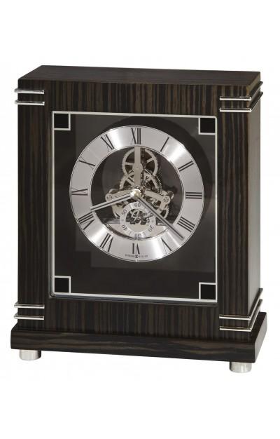 Настольные часы  635-177