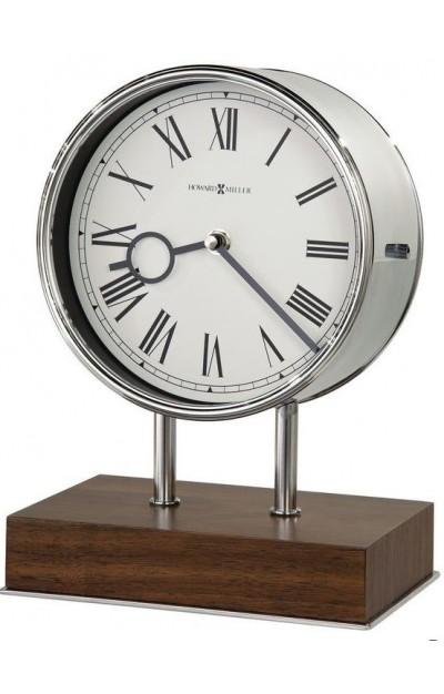 Настольные часы  635-178