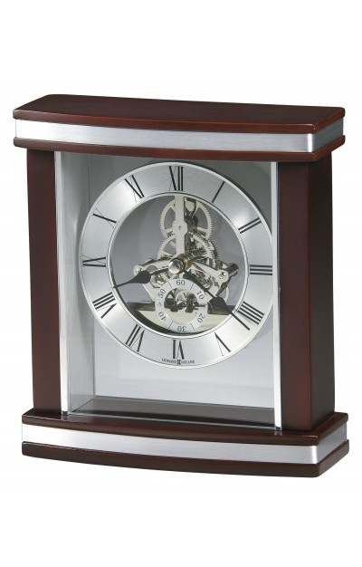 Настольные часы  645-673