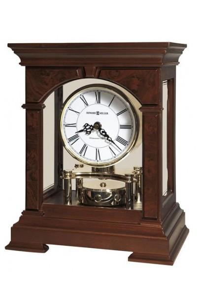 Настольные часы  635-167