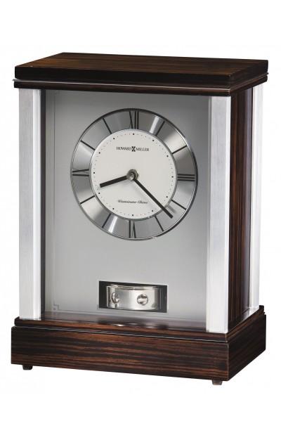 Настольные часы  635-172