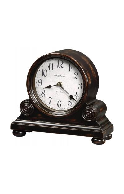 Настольные часы  635-150