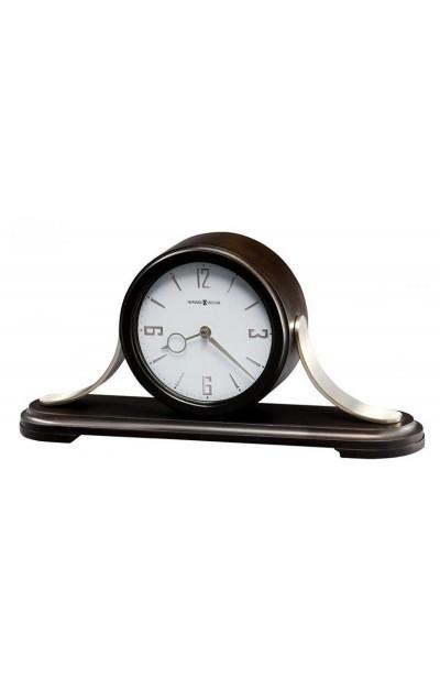 Настольные часы  635-159