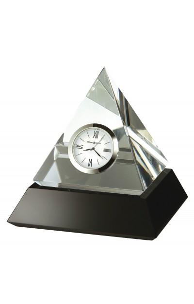 Настольные часы  645-721