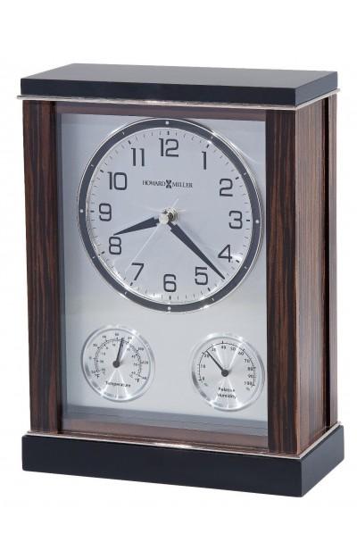 Настольные часы  635-184