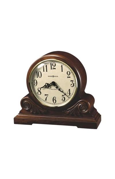 Настольные часы  635-138