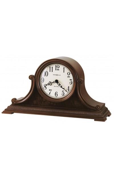 Настольные часы  635-114