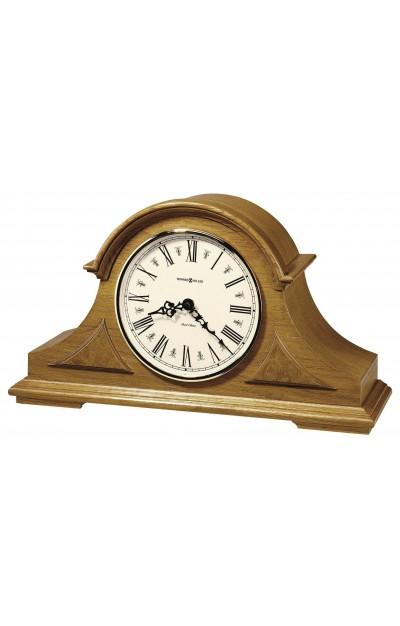 Настольные часы  635-106