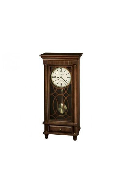 Настольные часы  635-170