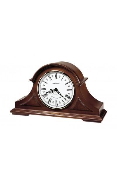 Настольные часы  635-107