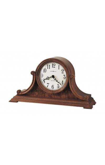Настольные часы  635-113