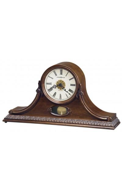 Настольные часы  635-144