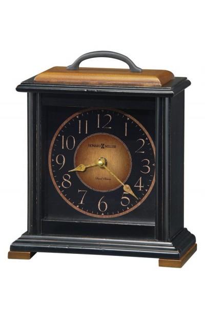 Настольные часы  630-250