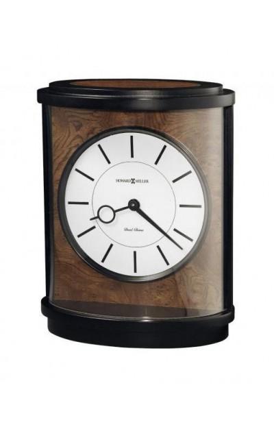 Настольные часы  630-248