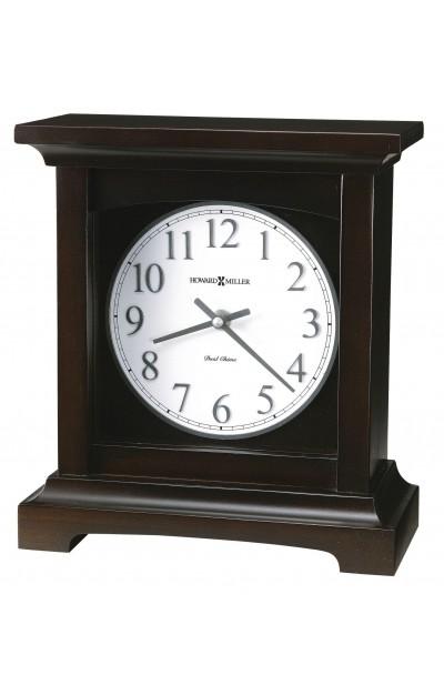 Настольные часы  630-246