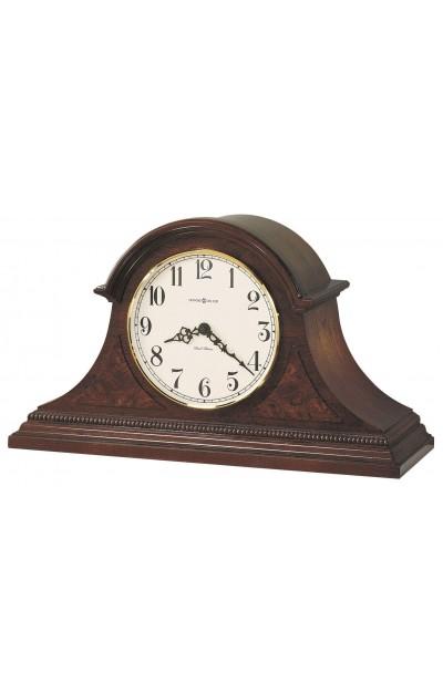 Настольные часы  630-122